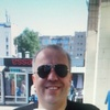 Николай, 50, г.Киев