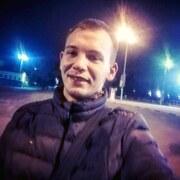 Сергей 21 год (Рыбы) Херсон