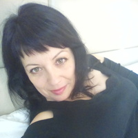 Nattalinka, 39 лет, Рак, Анапа