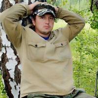 Виталий, 36 лет, Козерог, Томск