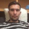 Jasur, 33, г.Ташкент