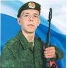даниил, 23, г.Калининец