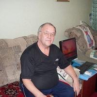 Эрик, 67 лет, Скорпион, Казань