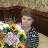 Наташа, 55, г.Нижний Новгород
