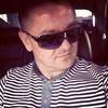 Александр, 44, Лисичанськ