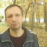 Владимир, 42 года, Лев, Липецк