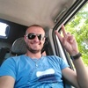 павел, 36, г.Каменское