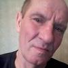 Юрий, 51, г.Нерюнгри