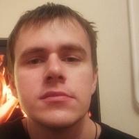 Марк, 31 год, Водолей, Тюмень