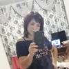 Соня, 35, г.Челябинск