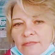 Наталья Щербакова 49 Москва