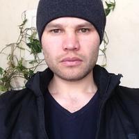 Aleksandr, 30 лет, Близнецы, Улан-Удэ
