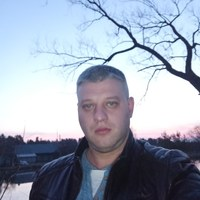 Игорь, 35 лет, Весы, Москва