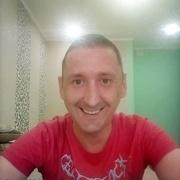 Руслан 40 Житомир