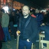 Tuncay, 43, г.Варна