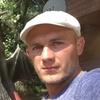 Vladislav, 27, г.Винница