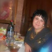 Ната 35 лет (Телец) Тобольск