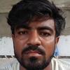 Thakor Dhanji, 27, Пандхарпур