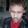 Данил, 33, г.Новошахтинск