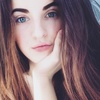 Єlizaveta, 20, Kamianets-Podilskyi