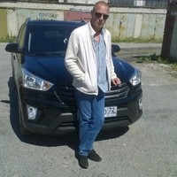 евгений, 45 лет, Скорпион, Тюмень