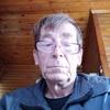Slava, 59, Chelyabinsk