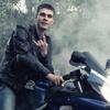 Дмитрий, 31, г.Бровары