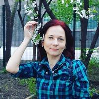 Ксения, 37 лет, Стрелец, Москва