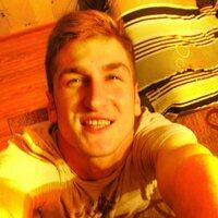 Вадим Урвачев, 26 лет, Овен, Москва
