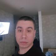 Игорь 30 лет (Козерог) Кимры