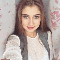 Jesika, 32 года, Скорпион, Калгари