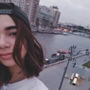 Светлана 22 Пермь