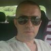 Серегин сын..., 40, г.Челябинск