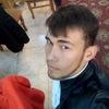 Санни, 28, г.Зерафшан