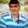 Roman, 45, г.Лейпциг