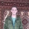 Николай, 56, г.Россошь