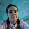 Анастасия, 18, г.Гомель