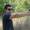 Aleksandr, 30, Globino