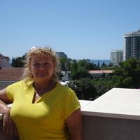 Татьяна Стерлядкина, 51 год, Рак, Балаково