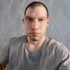 Андрей Рябцев, 35, г.Ростов-на-Дону