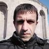 Suren, 29, г.Ереван