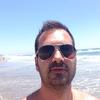 Stefan, 44, г.Лутон