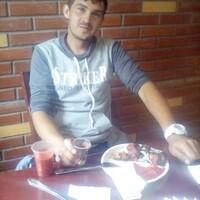 сергей, 31 год, Дева, Пограничный