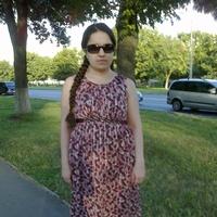 Наталья Фоксворд, 33 года, Овен, Брест