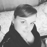 Екатерина, 32 года, Стрелец, Санкт-Петербург