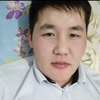 Zaur, 30, г.Новосибирск