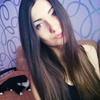 Yulya, 29, Makeevka
