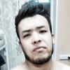 doni, 28, Artyom