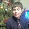 Женек, 31, г.Волжский