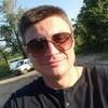 Vyacheslav, 41, Явожно